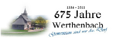 Werthenbach-Online