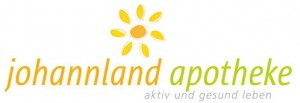 Johannland