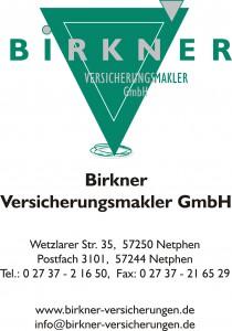 Birkner+Logo+2012+neu