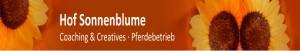 Reiterhof-sonnenblume-2014-787x135